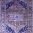 00-Vendimia-Rugs-Overdyed-Pakistani-OVR83-Purple-Rug