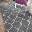 000_Rugs_USA_Keno_Linked_Trellis_Slate_Rug